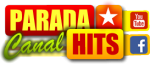 ParadaHits – Paradas Musicais