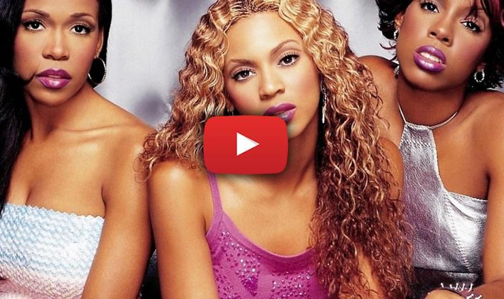Anos 2000 10 músicas que agitaram as boates