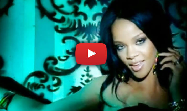 Anos 2000 10 músicas dancantes que vão mexer com você