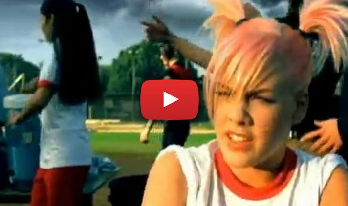 Selecao com 10 músicas que agitaram os anos 2000