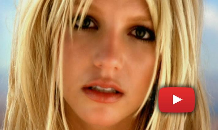 Anos 2000 10 músicas pra você recordar e compartilhar