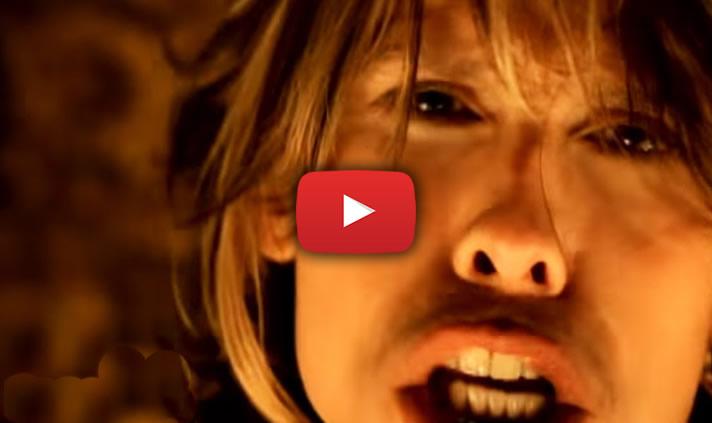 10 músicas que estavam nas paradas musicais anos 2000