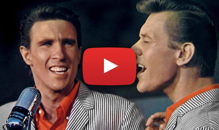 Veja 6 músicas internacionais que foram sucesso nos anos 60
