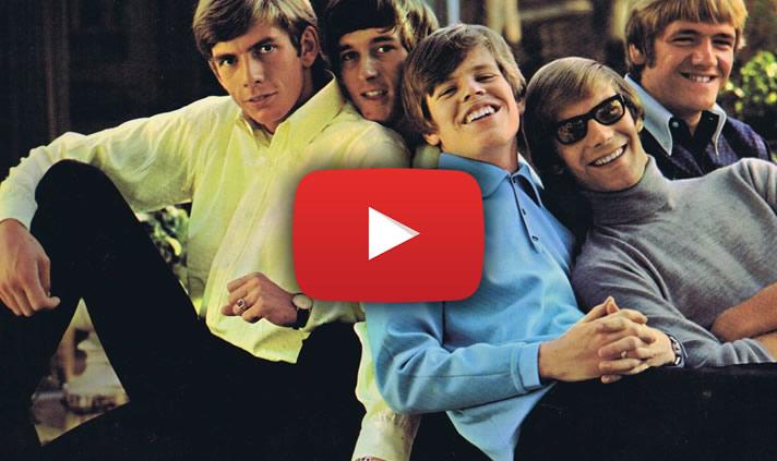 Anos 60 6 músicas internacionais que você vai querer ouvir