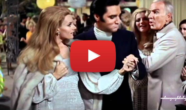 6 músicas que estavam bombando nos anos 60