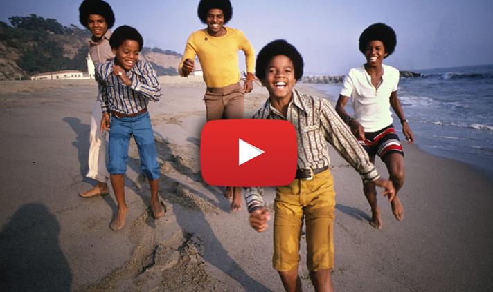 Relembrando 6 músicas internacionais dos anos 60