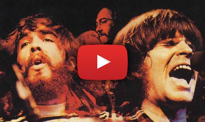 6 músicas internacionais incríveis dos anos 60