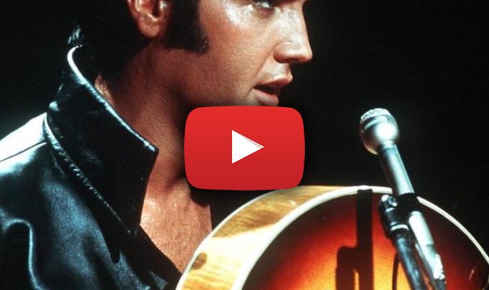 6 músicas internacionais anos 60 para recordar