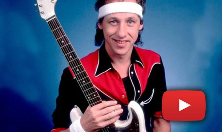 Rock anos 70 6 super músicas que marcaram