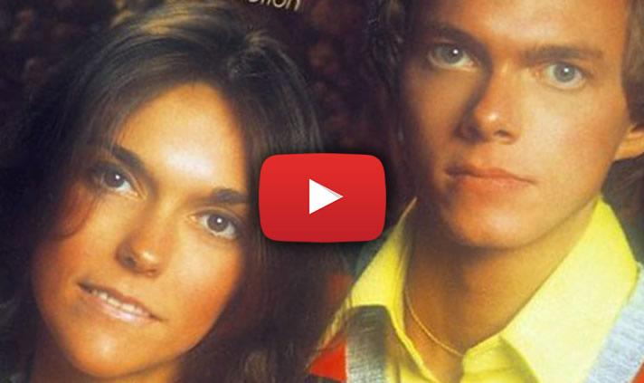 Pra recordar 6 grandes sucessos internacionais dos anos 70
