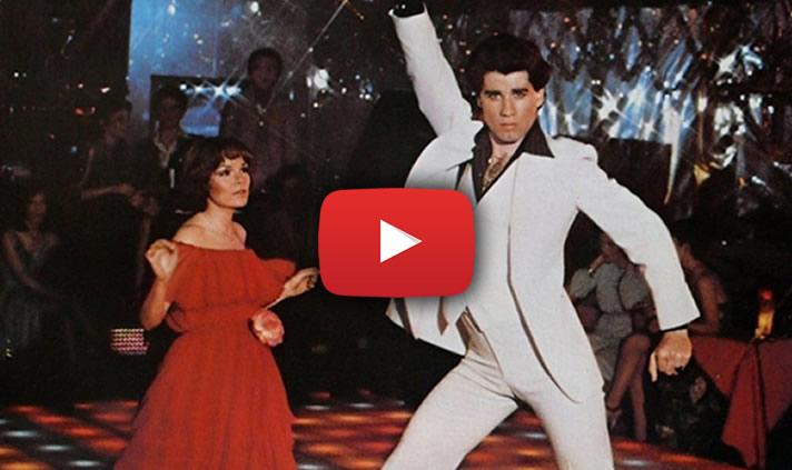 Anos 70 6 músicas que agitaram as discotecas
