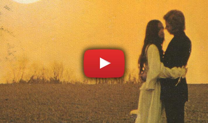 6 músicas românticas anos 70 que vão tocar seu coracão