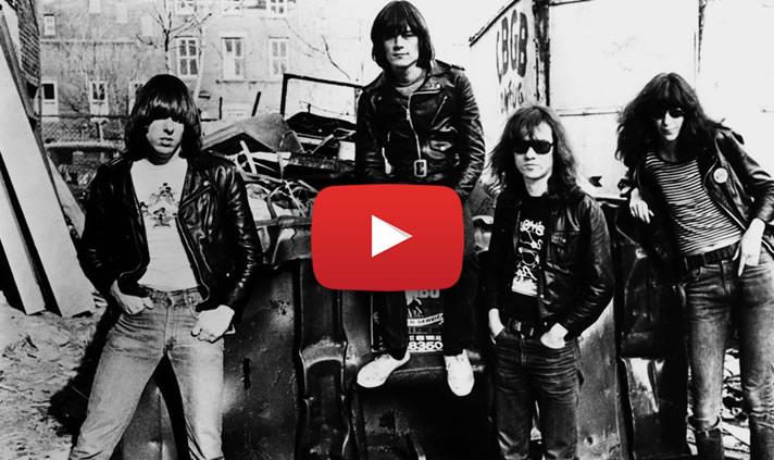 Rock n roll anos 70 6 clássicos que você vai querer compartilhar