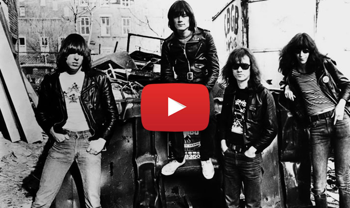 Rock n roll anos 70 6 classicos que voce vai querer compartilhar