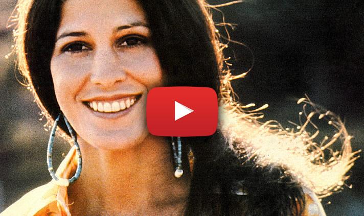 Anos 70 6 músicas romanticas apaixonantes