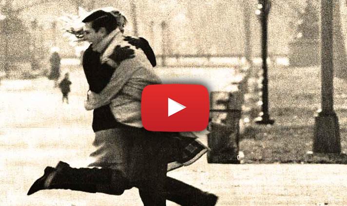 6 músicas românticas anos 70 que vão fazer você se apaixonar