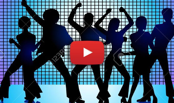6 flasbacks que bacancaram as discotecas nos anos 70