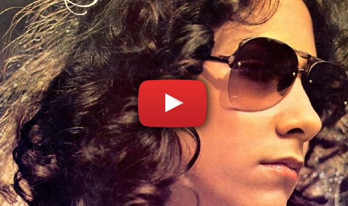 Anos 70 6 lindas músicas nacionais que você nao vai querer parar de ouvir