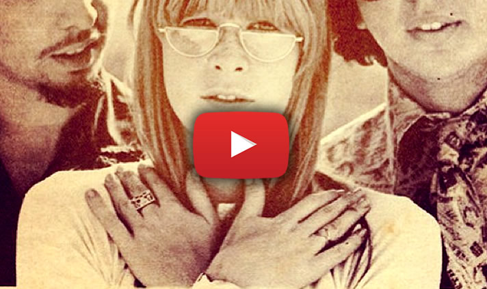 Anos 70 6 músicas nacionais incríveis
