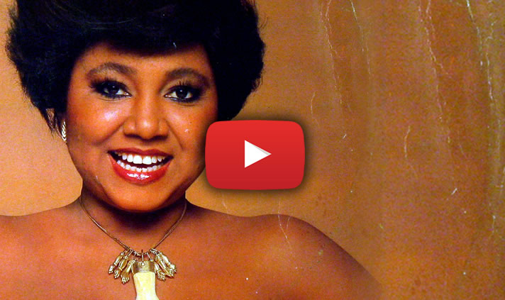 6 sambas inesqueciveis dos anos 70