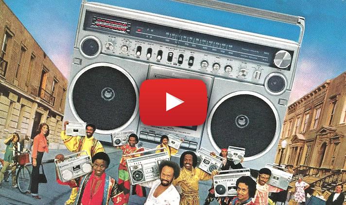Verao anos 80 6 sucessos que esquentaram as rádios