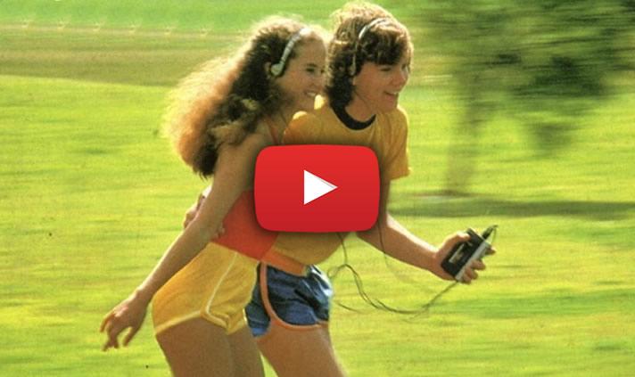 Anos 80 6 músicas românticas que deixaram a maior saudade