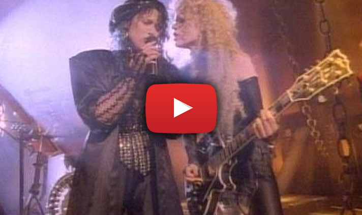 Recordações anos 80 6 lindas músicas