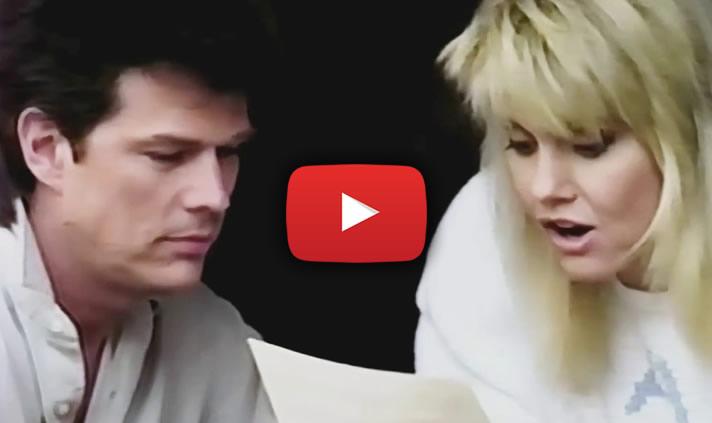 6 músicas romanticas inesqueciveis dos anos 80