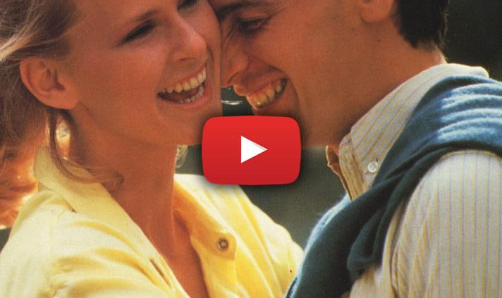 6 músicas românticas lembranças e recordaçoes dos anos 80