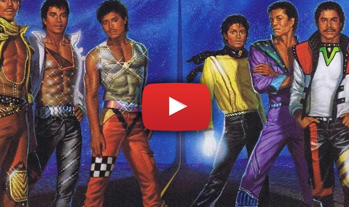 6 músicas internacionais pra morrer de saudades dos anos 80