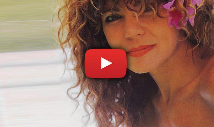 Anos 80 6 músicas especiais que você vai amar ouvir