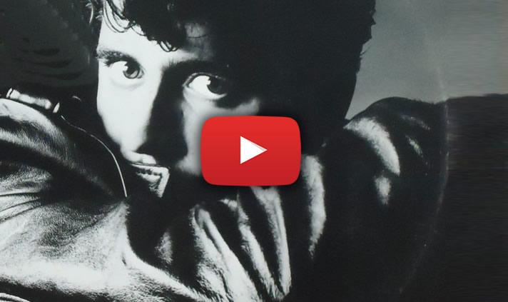 Anos 80 6 músicas nacionais pra voltar no tempo