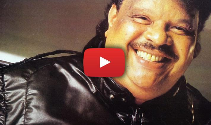 Recordando 6 sucessos nacionais das rádios anos 80