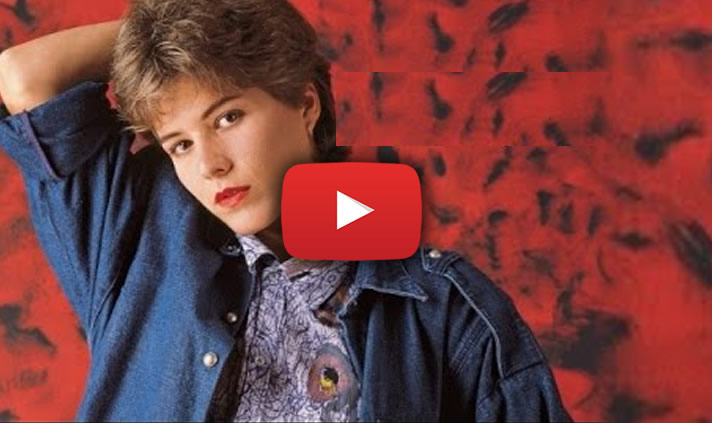 Anos 80 6 músicas românticas pra matar saudades