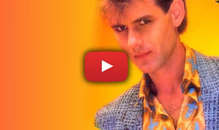 Anos 80 6 músicas nacionais que agitaram as radios