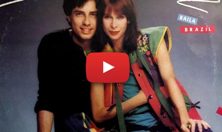 6 super sucessos que marcaram os anos 80