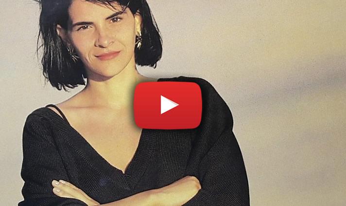 6 músicas nacionais dos anos 80 que marcaram época