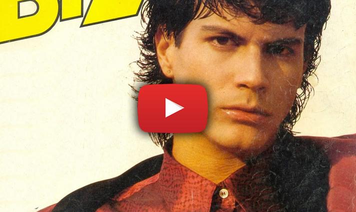 6 músicas nacionais dos anos 80 que você vai adorar ouvir