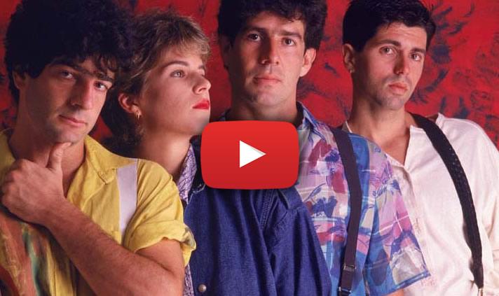 6 flashbacks nacionais quentíssimos dos anos 80