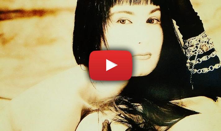 Selecao com 6 lindas músicas nacionais dos anos 80