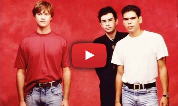 6 flashbacks nacionais que balançaram os anos 80
