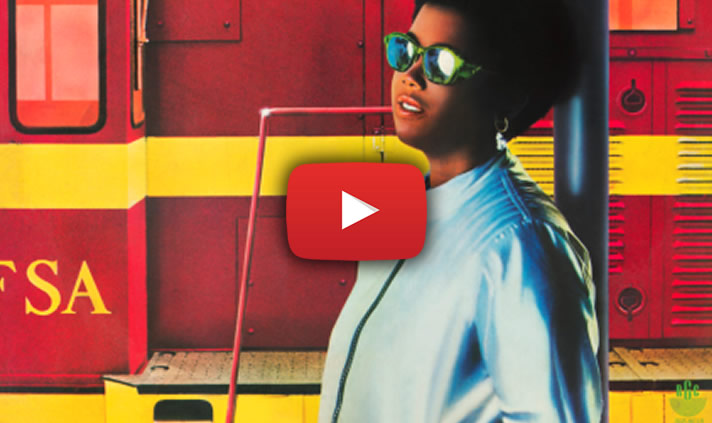 Nostalgia 6 músicas romanticas nacionais anos 80