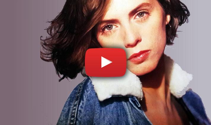 6 músicas nacionais super gostosas dos anos 80