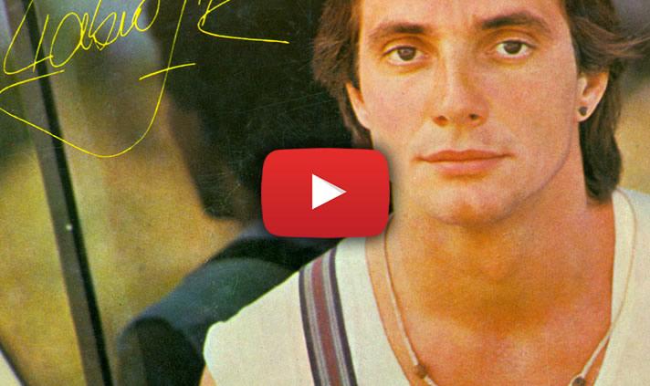 6 músicas nacionais anos 80 que deixaram saudades