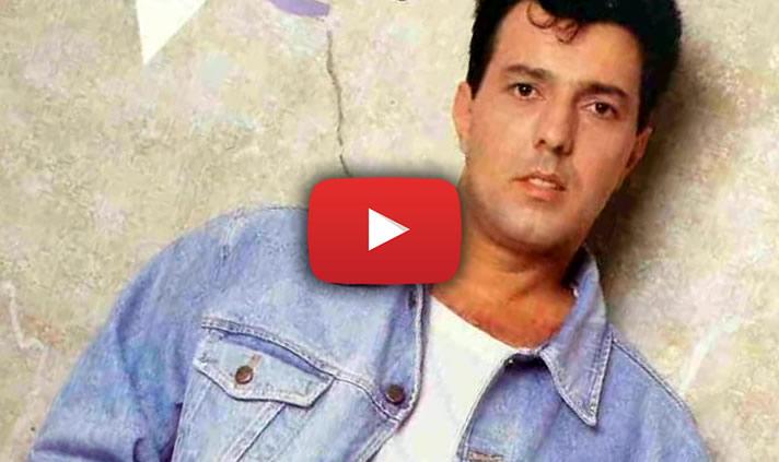 6 músicas românticas nacionais dos anos 80 que deixaram saudades