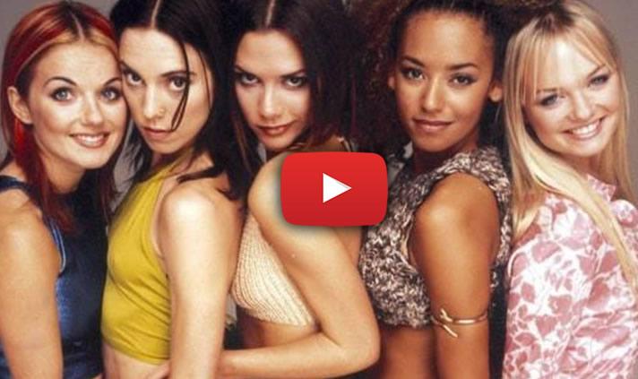 Matando saudades 6 músicas românticas anos 90
