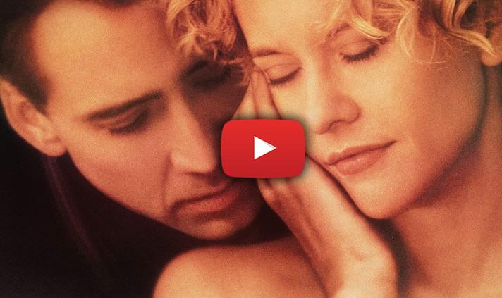 Anos 90 6 músicas românticas que tocam o coracão