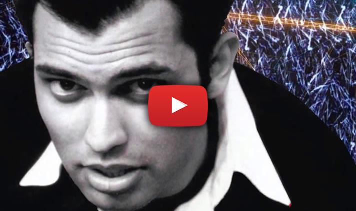 6 músicas dance super legais dos anos 90