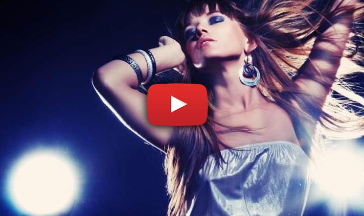 6 músicas anos 90 que vão fazer você dancar