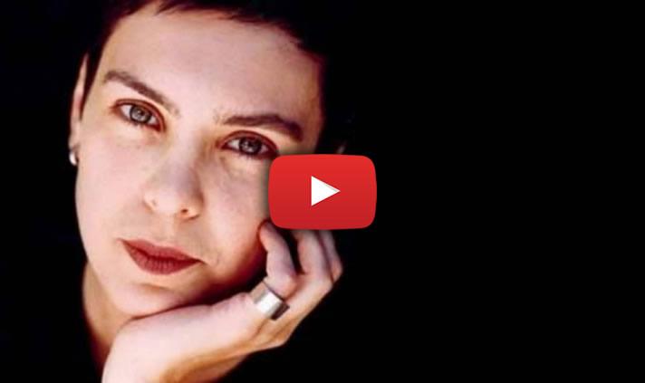 Anos 90 6 músicas nacionais que marcaram